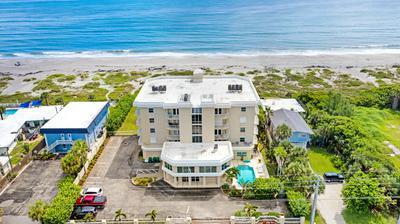 1155 S ATLANTIC AVE APT 202, Cocoa Beach, FL 32931 - Photo 2
