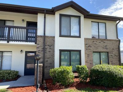 1515 HUNTINGTON LN APT 718, Rockledge, FL 32955 - Photo 2
