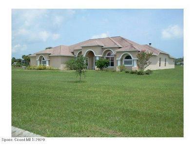 928 DERBY LN, Rockledge, FL 32955 - Photo 1