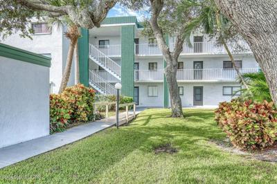1595 N ATLANTIC AVE APT 209, Cocoa Beach, FL 32931 - Photo 2