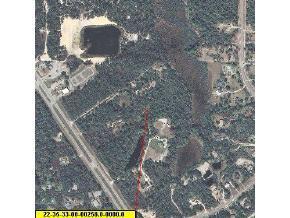 2080 COLUMBIA BOULEVARD, Titusville, FL 32780 - Photo 2