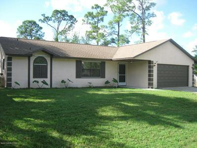 4755 ROBERT ST, Cocoa, FL 32927 - Photo 1