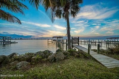 510 N RIVERSIDE DR, Indialantic, FL 32903 - Photo 2