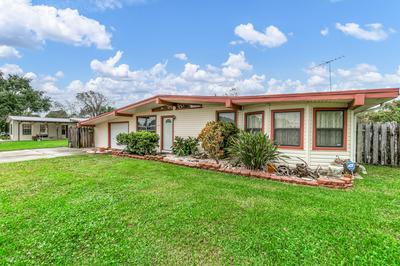 1033 GENEVIEVE AVE, Rockledge, FL 32955 - Photo 2