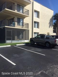 533 TAYLOR AVE # 533, Cape Canaveral, FL 32920 - Photo 1