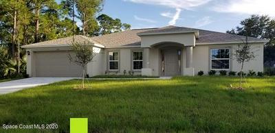 458 FITCHBURG ST SW # 31, Palm Bay, FL 32908 - Photo 1