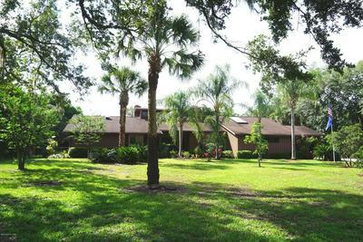 7866 WINDOVER WAY, Titusville, FL 32780 - Photo 1