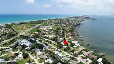 2025 S RIVER RD, MELBOURNE BEACH, FL 32951 - Photo 1