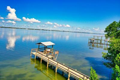 9520 S TROPICAL TRL, Merritt Island, FL 32952 - Photo 1