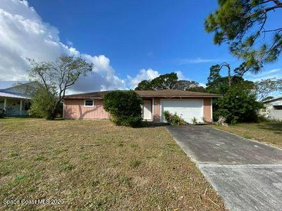 118 EASY ST, Sebastian, FL 32958 - Photo 1