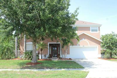 465 STONEHENGE CIR, Rockledge, FL 32955 - Photo 2