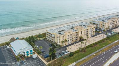 1907 HIGHWAY A1A APT 103, Indian Harbour Beach, FL 32937 - Photo 2