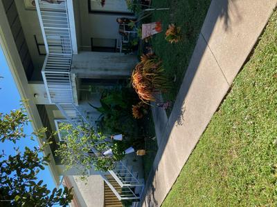 203 WASHINGTON AVE # 213, Cape Canaveral, FL 32920 - Photo 1