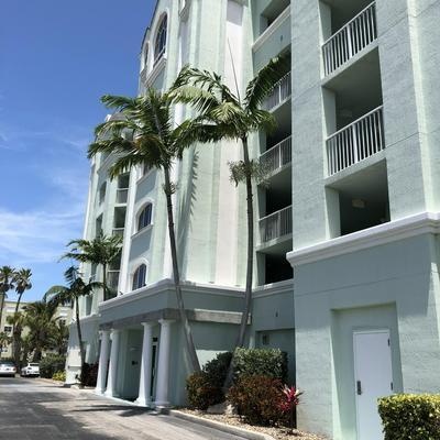 275 HIGHWAY A1A APT 602, Satellite Beach, FL 32937 - Photo 1