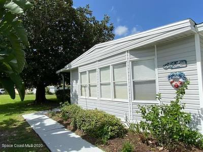 4790 HEMP WAY, Cocoa, FL 32926 - Photo 2