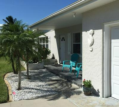 502 BANYAN WAY, Melbourne Beach, FL 32951 - Photo 2