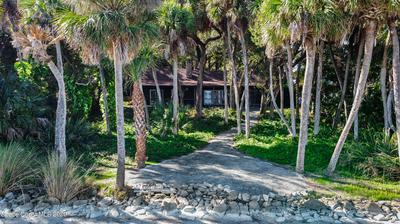 5420 EDGEWATER CT, Cocoa, FL 32927 - Photo 1