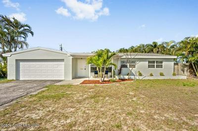 180 HARWOOD AVE, Satellite Beach, FL 32937 - Photo 2