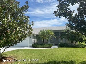 1927 FREEDOM DR, Melbourne, FL 32940 - Photo 2