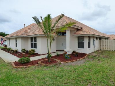 1755 JAMES CIR, Titusville, FL 32780 - Photo 1