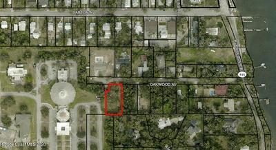 31 OAKWOOD AVE, Rockledge, FL 32955 - Photo 1