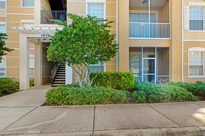 1576 PEREGRINE CIR UNIT 107, Rockledge, FL 32955 - Photo 2