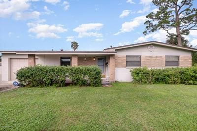 1108 BASQUE DR, Rockledge, FL 32955 - Photo 1
