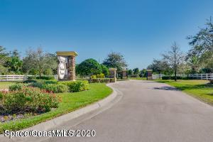 2532 WESTHORPE DR, MALABAR, FL 32950 - Photo 2
