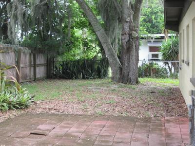 103 DUDLEY DR, Rockledge, FL 32955 - Photo 2