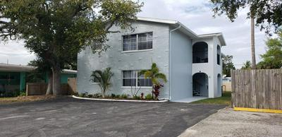 246 TYLER AVE APT 2, Cape Canaveral, FL 32920 - Photo 2