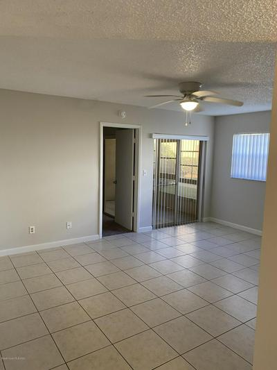 1601 SUNNY BROOK LN NE APT 101, Palm Bay, FL 32905 - Photo 2