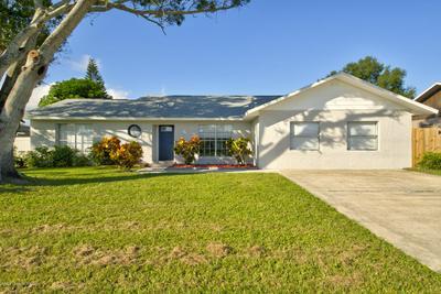 520 VENETIAN WAY, Merritt Island, FL 32953 - Photo 1