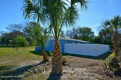 439 BARBARA JENKINS ST, Cocoa, FL 32922 - Photo 1