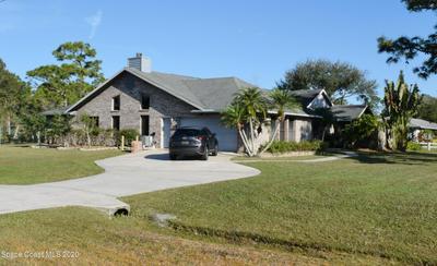 3980 MILLER LN, Grant Valkaria, FL 32950 - Photo 2