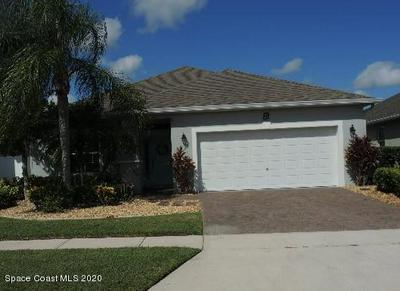 2271 BRIDGEPORT CIR, Rockledge, FL 32955 - Photo 2