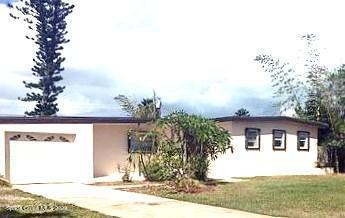 221 NE 1ST ST, Satellite Beach, FL 32937 - Photo 1