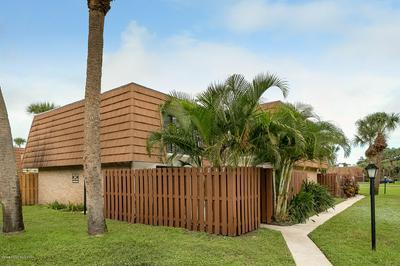 1717 JOSHUA DR NE, Palm Bay, FL 32905 - Photo 1