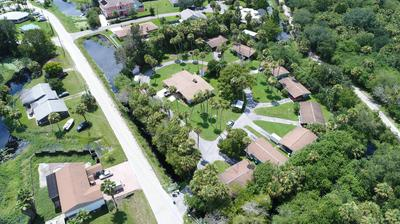 651 BIRD ISLAND DR, Cocoa, FL 32926 - Photo 2
