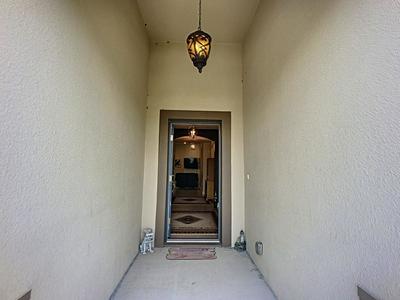 5441 TALBOT BLVD, Cocoa, FL 32926 - Photo 2