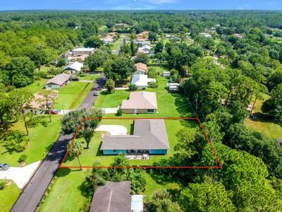 1780 BRITT RD, Cocoa, FL 32926 - Photo 2