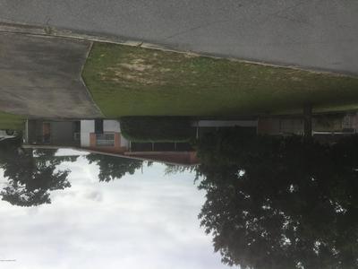 4485 DARDEN AVE, Titusville, FL 32780 - Photo 1