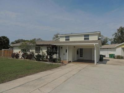 2401 CHERBOURG RD, COCOA, FL 32926 - Photo 2