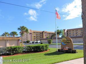 8496 RIDGEWOOD AVE APT 3501, Cape Canaveral, FL 32920 - Photo 2