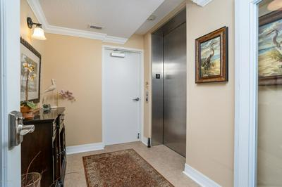110 WARSTEINER WAY APT 302, Melbourne Beach, FL 32951 - Photo 2