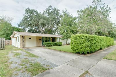 18 N DIXIE AVE, Titusville, FL 32796 - Photo 2