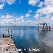 3875 OLD SETTLEMENT RD, MERRITT ISLAND, FL 32952 - Photo 1
