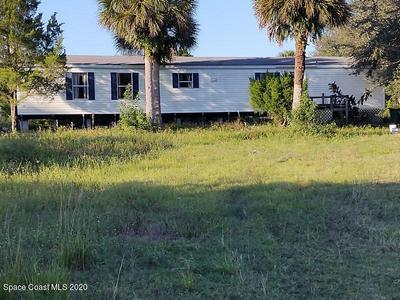 6790 MISSILE AVE, Cocoa, FL 32926 - Photo 1
