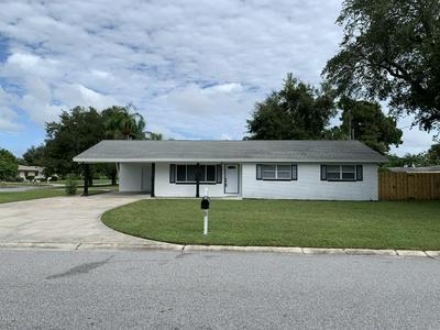 400 WOODLAND ST, Merritt Island, FL 32953 - Photo 2