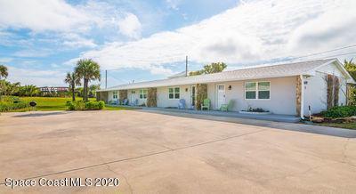 5695 S HIGHWAY A1A, MELBOURNE BEACH, FL 32951 - Photo 2