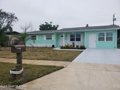 1265 ALTMAN DR, Merritt Island, FL 32952 - Photo 2